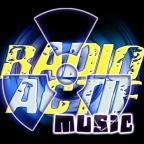 RadioActif Music Podcast by Fred De F & Tom Donax
