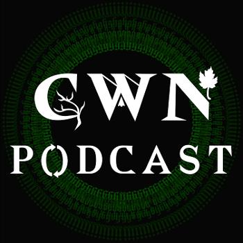 The GWN.metal Podcast