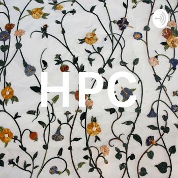 HPC Heti PC