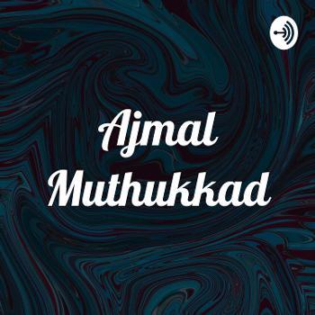 Ajmal Muthukkad