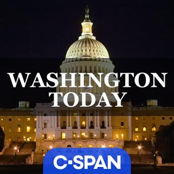 Washington Today