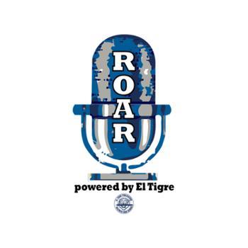 Roar: Powered by El Tigre