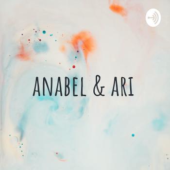 anabel & ari