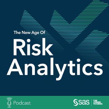 Risk Analytics