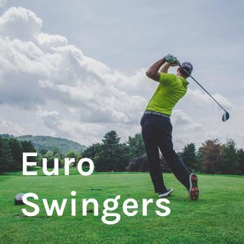 Euro Swingers - NLU