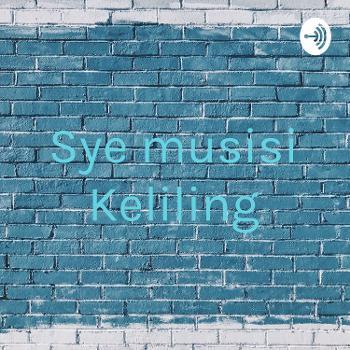 Sye musisi Keliling