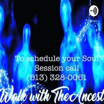 Soul Sessions LIVE!!!