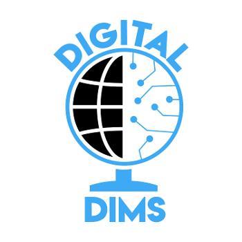 Digital Dims