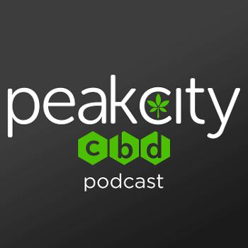 Peak City CBD Podcast