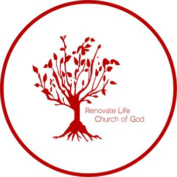The Renovate Life Podcast