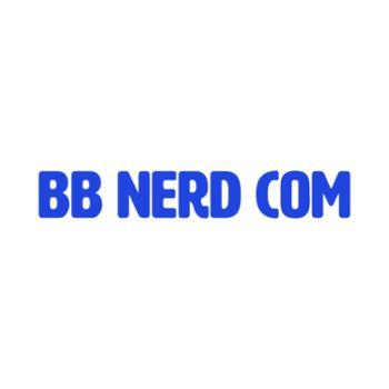 BB Nerd Com