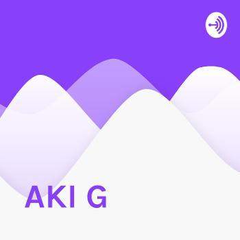 AKI G