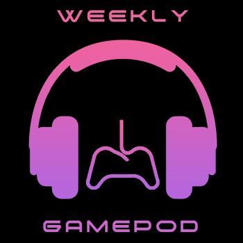 Le news della settimana dal mondo gaming