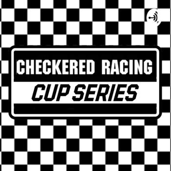 Checkered Racing Leagues