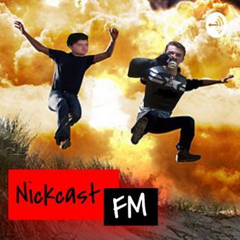 Nickcast FM