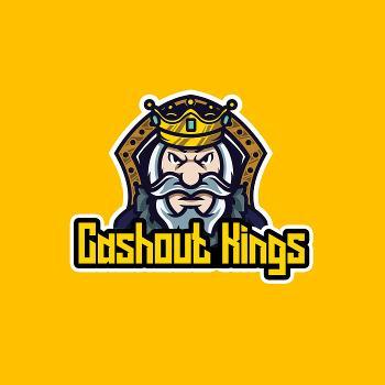 Cashout Kings
