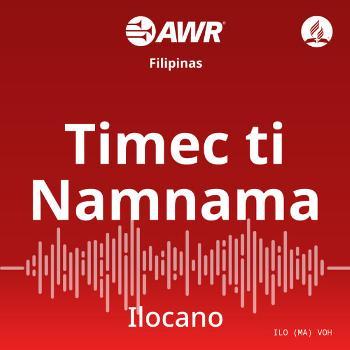 AWR - Timec ti Namnama