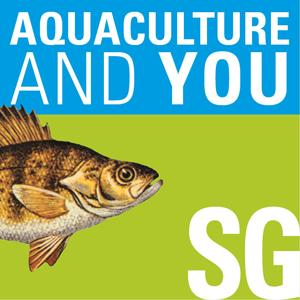 Aquaculture and You