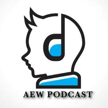 AEW Podcast