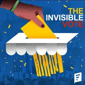 The Invisible Vote