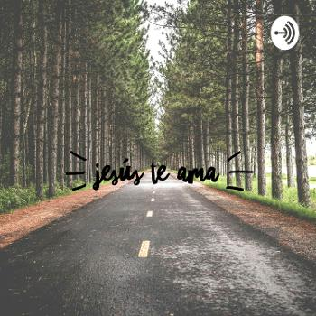 1. Jesús Te Ama