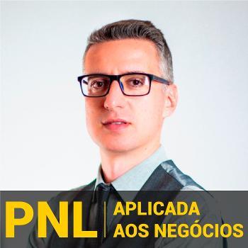 Celso Derisso Filho - PNL aplicada aos negócios