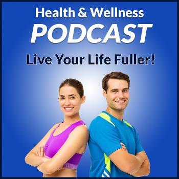 Health and Wellness with Dr. Karyn Marshall & Dr. Dennis Cronk