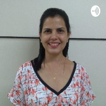 Professora Lys Elena