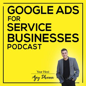 Google Ads For Service Businesses