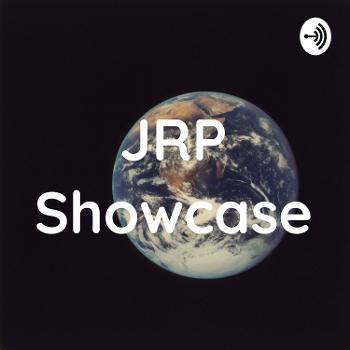 JRP Showcase
