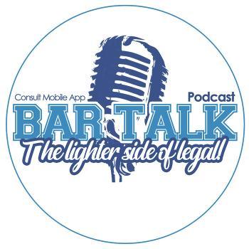 Bar Talk Podcast