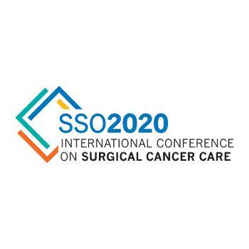 SSO 2020 Podcast
