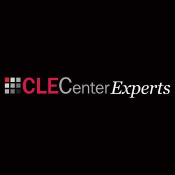 CLE Center Experts