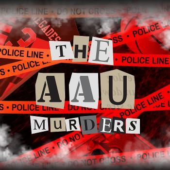 AAU Murders