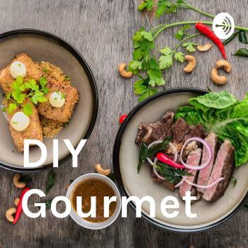 DIY Gourmet