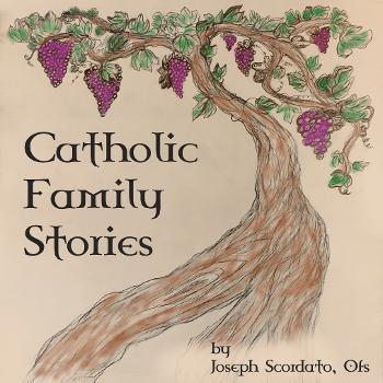 Catholic Family Stories