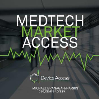 Device Access UK Ltd's Podcast