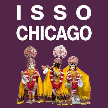 ISSO Chicago
