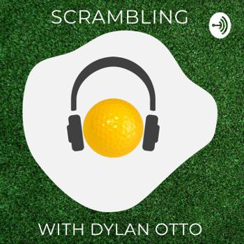 Scrambling with Dylan Otto