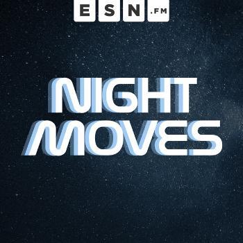 ESN - Electric Shadow Network