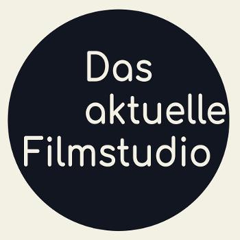 Das aktuelle Filmstudio