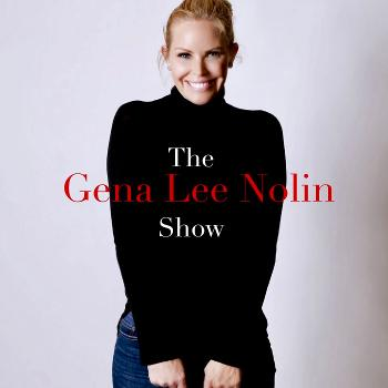 The Gena Lee Nolin Show