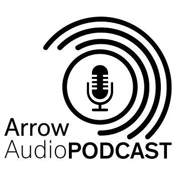 Arrow Switzerland Audio Podcasts