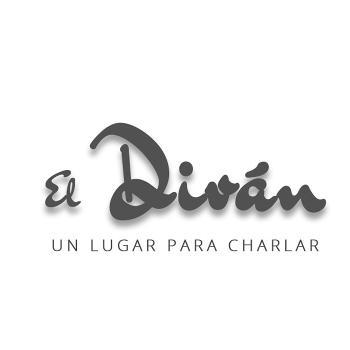 El Diván, Un Lugar Para Charlar