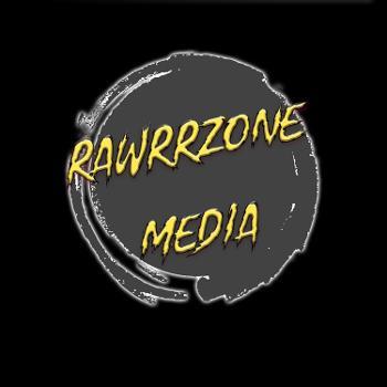 Rawrrzone Media