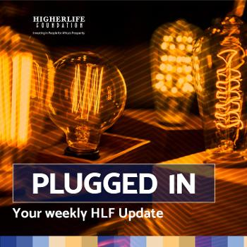 HLF Plugged In