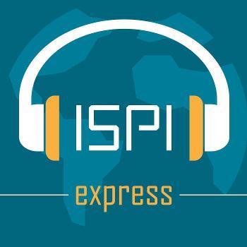ISPI Express - Il mondo ai tempi del coronavirus