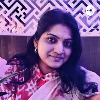Anusha Vinayatha