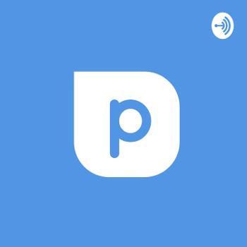 pedipodcast