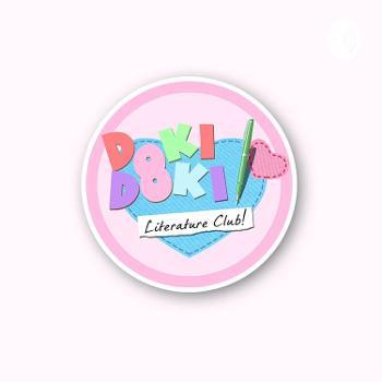 Doki's Voice Impressions And Etc